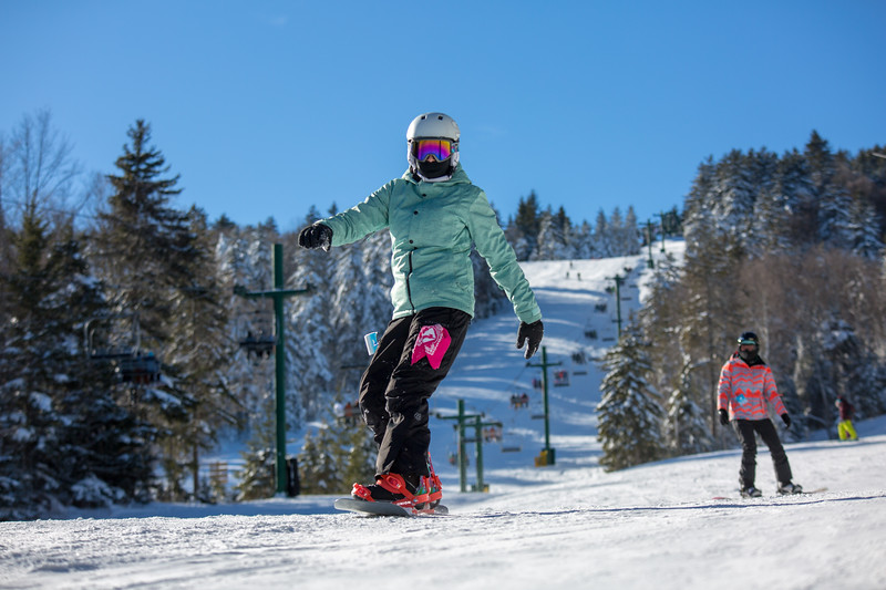 Burton Womens Camp-7232.jpg