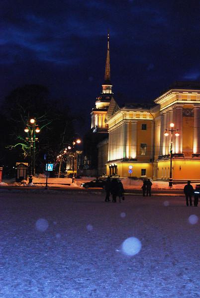 St. Petersburg (60).JPG