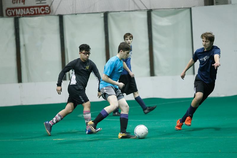 CCC Soccer 2019-02-21-0136.jpg