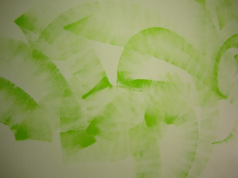 Hawaii - Painting My Room-8.JPG