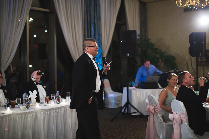 736_Josh+Emily_Wedding.jpg