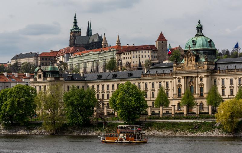 Prague_April_2017-220.jpg