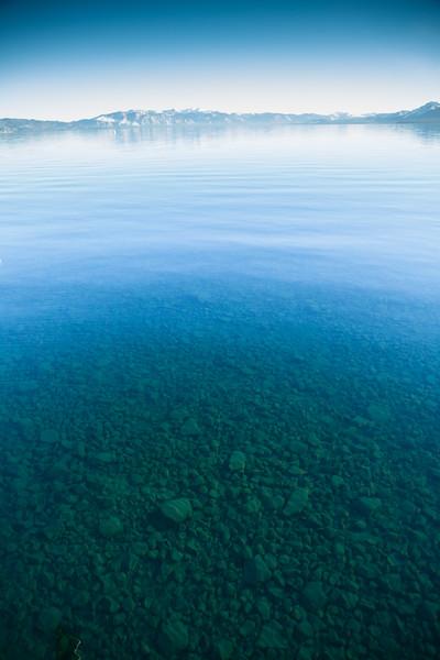 Lake Tahoe-0433.jpg