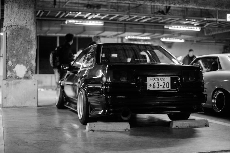 Mayday_Garage_Japan_Superstreet_Hardcore_Japan_Meet-11.jpg
