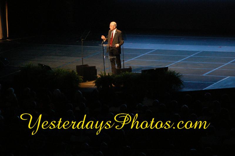 YesterdaysPhotos.com_DSC_5096.jpg