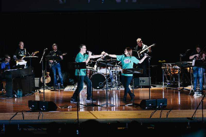 Mike Maney_VH-1 Save the Music 2017 - Saturday Early Show-299.jpg