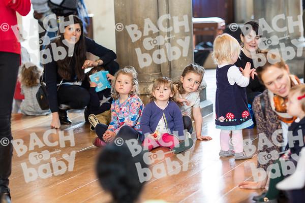 Bach to Baby 2018_HelenCooper_Pimlico-2018-05-03-39.jpg