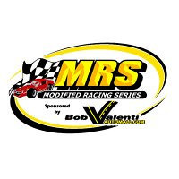 MRS 4/18/10 Albany Satatoga Speedway