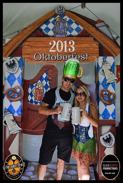 Oktoberfest (61).jpg