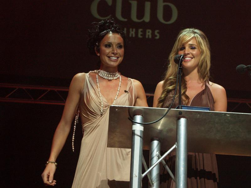 Awards 2007-125.JPG