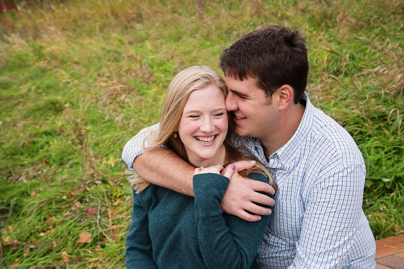 Hannah and Mike Engagement (27).jpg