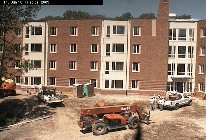 2005-06-16