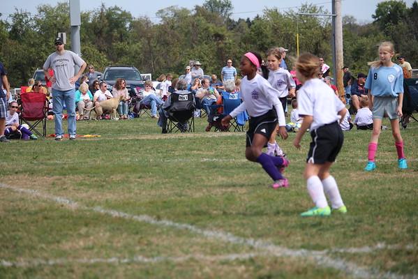 Soccer vs Woodland Hills-2015