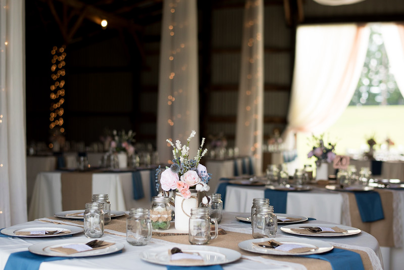 farm-wedding-reception.jpg