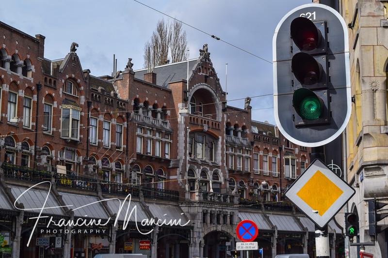 Amsterdam (678 of 845).jpg