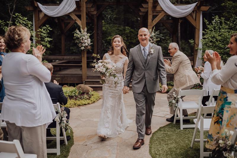 2018-05-12_ROEDER_JulieSeth_Wedding_ROEDER1_0142.jpg
