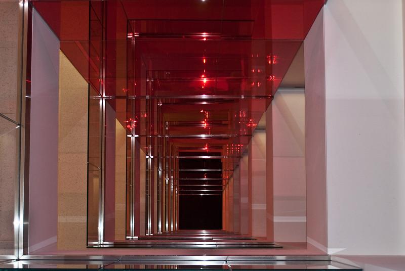 Bloomberg Staircase-10.jpg