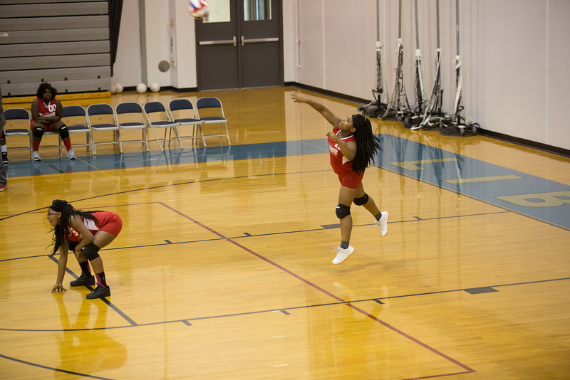 MC Volleyball-8803.jpg