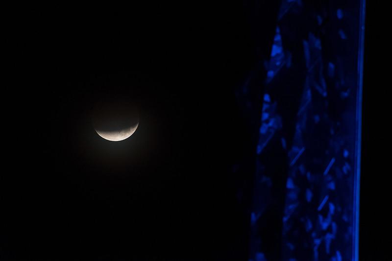 2018_0131-Moon-8026.jpg