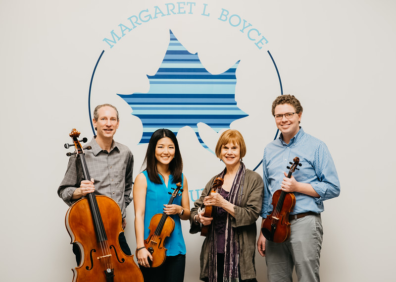 Faculty String Quartet-8040.jpg