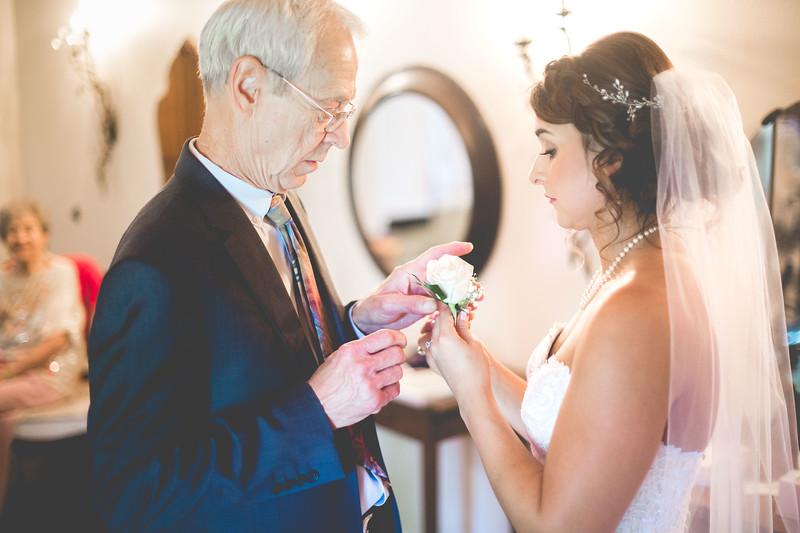acacia and dan wedding print-336.jpg