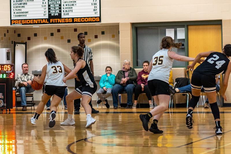 Rockford Girls JV Byron Center Tourney-85.jpg
