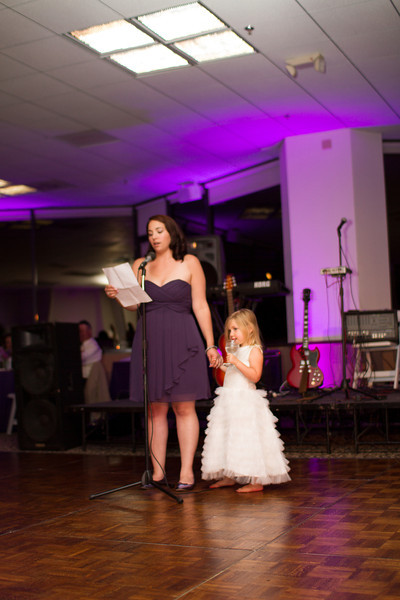 Becca&Devon_Wedding-888.jpg