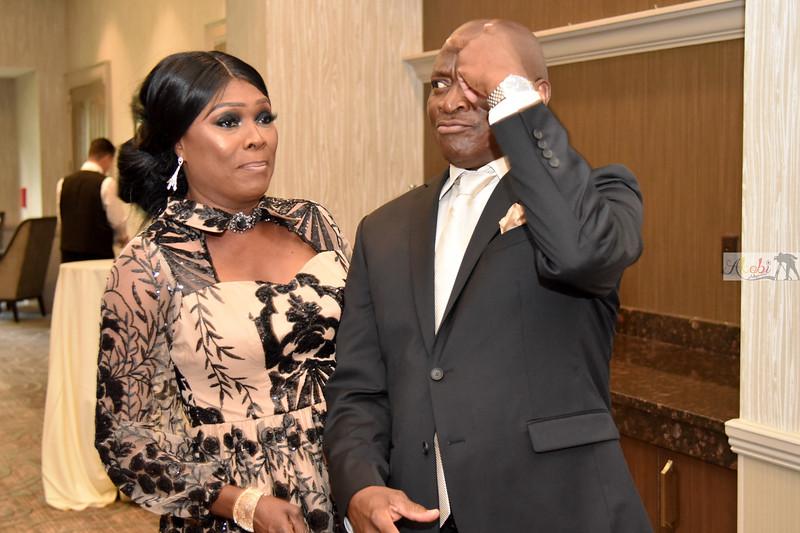 Olawumi's 50th birthday 297.jpg