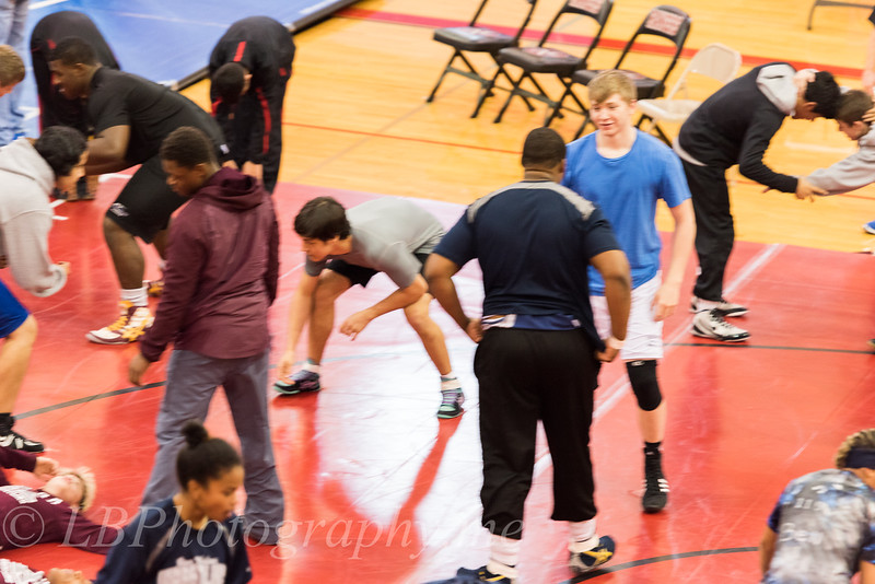 CRHS Wrestling District CC LBPhontography All Rights Reserved-13.jpg