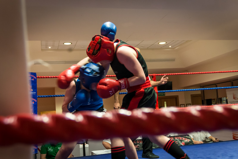 -Boxing Event March 5 2016Boxing Event March 5 2016-12480248.jpg