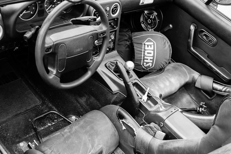 autocross_160730_0608-LR.jpg