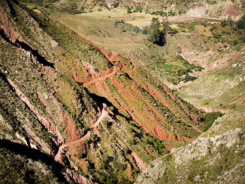 Sucre 201205 Inca Trail Potolo Tour (39a).jpg