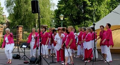 2013-0609 SCBG Westerhoven
