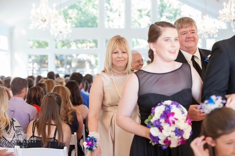 CRPhoto-White-Wedding-Social-361.jpg