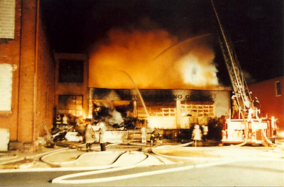 10.17.1985 - 433 South 3rd Street, Graff Brothers Trading Co.
