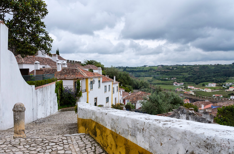 2016 Portugal_Obidos-19.jpg