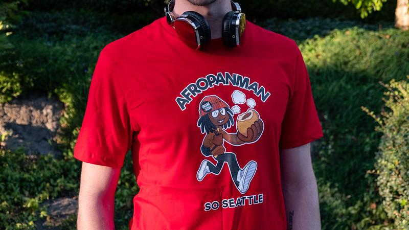 Afropanman - Shirts-3.jpg