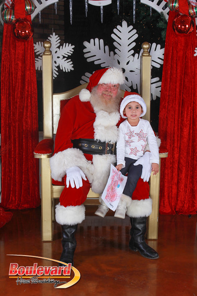 Santa 12-17-16-345.jpg
