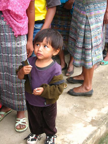2007 Guatemala-1416