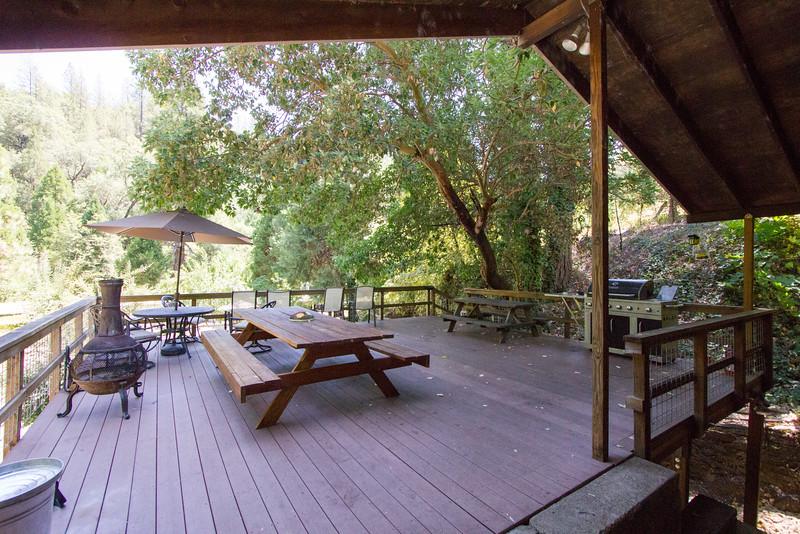 El Dorado Ranch-8001.jpg