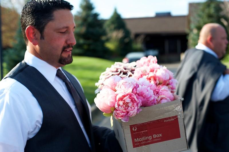 Slone and Corey Wedding 134.jpg