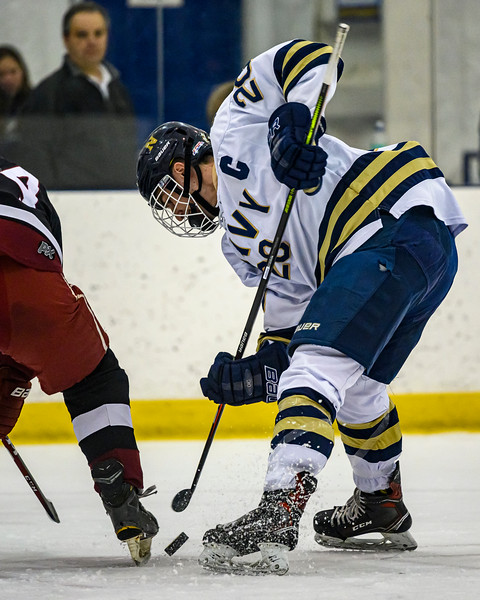 2020-01-24-NAVY_Hockey_vs_Temple-119.jpg