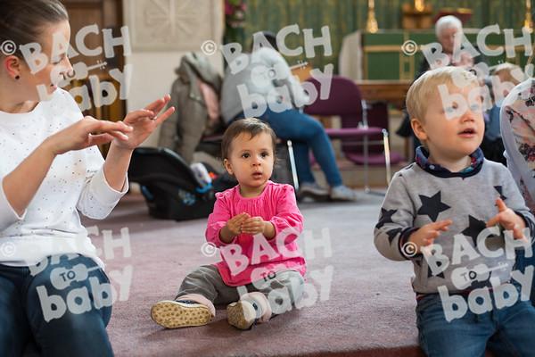 ©Bach to Baby 2018_Stuart Castle_Dartford_2018-02-07-33.jpg