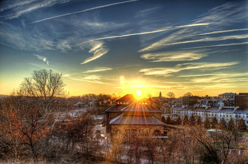 phoenixville - foundry sunrise (p).jpg