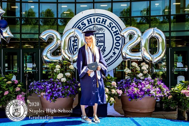 2020 SHS Graduation-0179.jpg