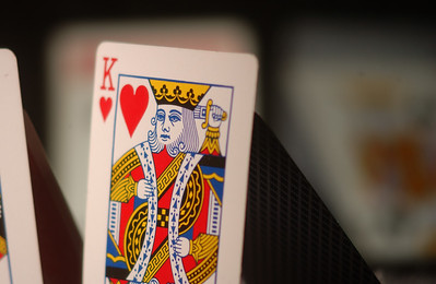 poker billiards etc