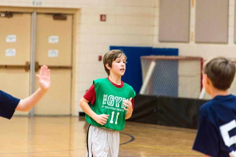Green Baller Basketball-21.jpg