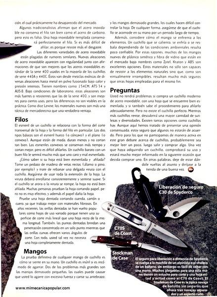 la_ventaja_afilada_navajas_enero_1998-04g.jpg
