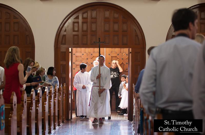 St. Timothy First Communion-68.jpg