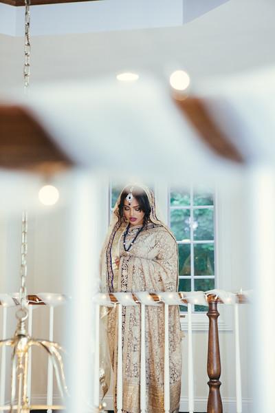 Le Cape Weddings_Kashfia + Sadik-51.jpg